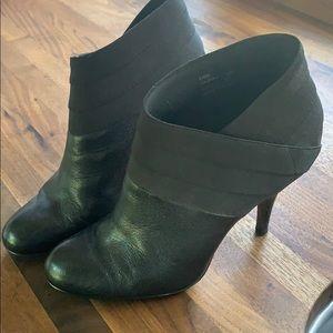Shoes - Calvin Klien Ankle Booties